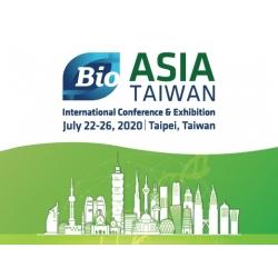 BIO Asia 2020