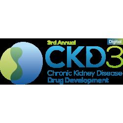 CKD 3