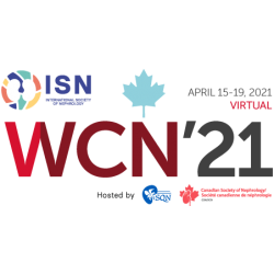 WCN 21
